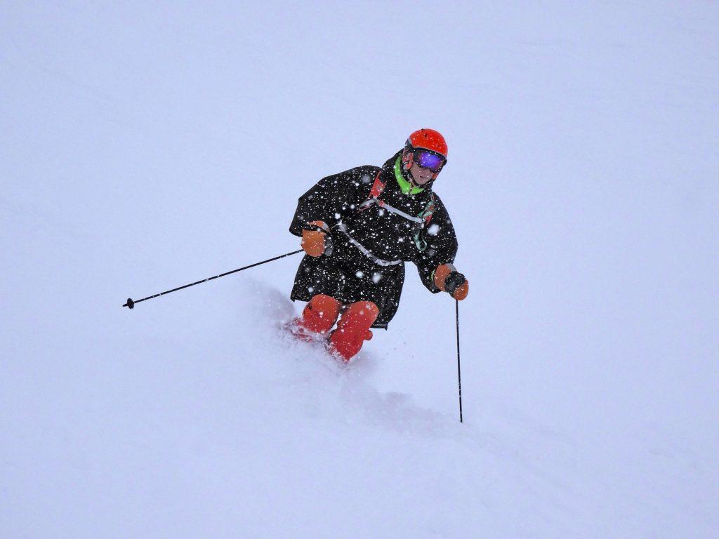 ski-1248396_1920
